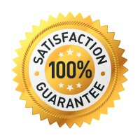 100% Satisfaction Locksmith at Antelope, CA