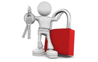 Residential Locksmith at Antelope, CA